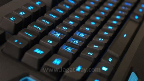 Pasaran Keyboard Gaming review logitech g310 atlas switch eksklusif yang menggoda jagat play