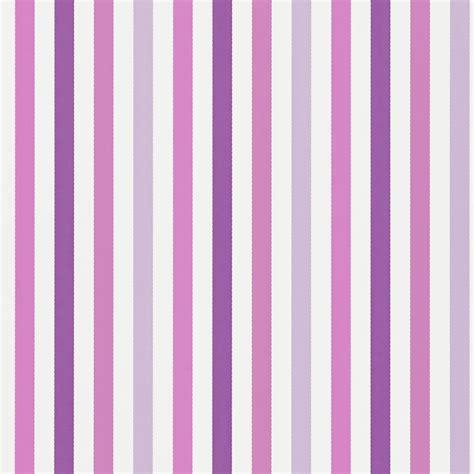 pink purple wallpaper wallpapersafari