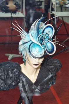 fantasy hairstyles step by step step by step gallery collection of step by steps for any