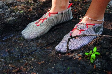 paleo shoes paleo barefoots are true minimalist shoes
