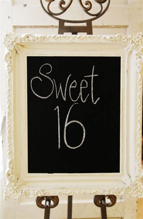 diy chalkboard from picture frame diy chalkboard frame bell alimento bell alimento