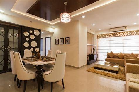 Interior Of Flats by Sle Flat Interior Ats Advantage Phase 1