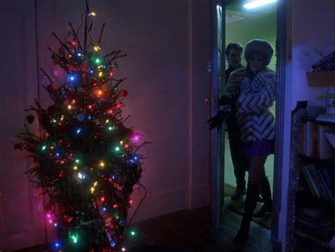 gallery anti christmas movies electric shadows