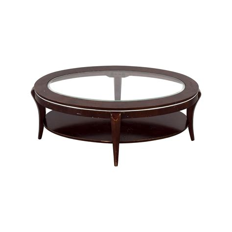 buy black coffee buy black coffee table buy rolling coffee table size