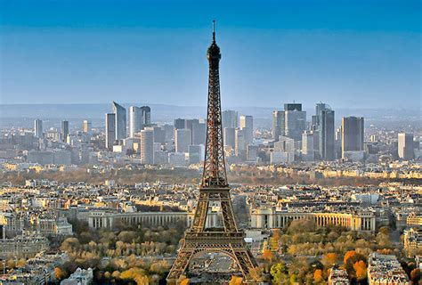 boat tower defense paris international private guided city tour plus lunch