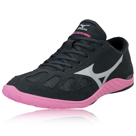 strength shoes for mizuno be strength and conditioning shoes