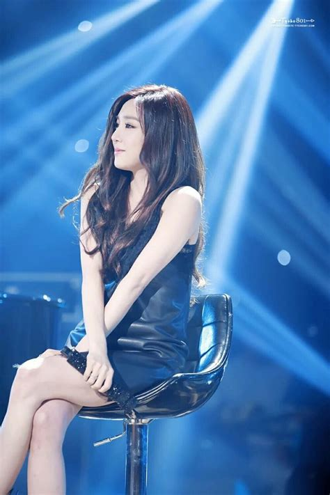 sketchbook snsd 17 best images about snsd hwang on