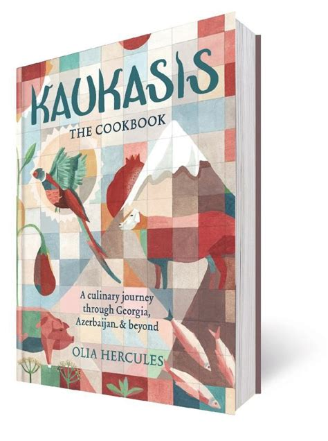 kaukasis the cookbook the free olia hercules kaukasis the cookbook pocketmags com