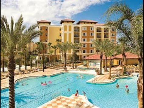 3 bedroom resorts in orlando fl floridays resort orlando florida united states best