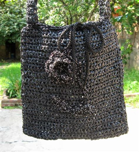cartera o bolso con asa tejido a crochet youtube cartera bolso en tejido crochet ganchillo