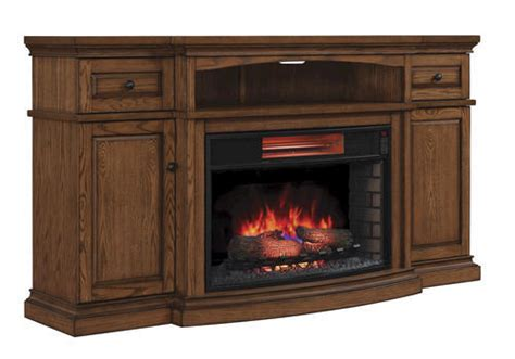 menards electric fireplaces sale midway electric fireplace in premium oak at menards 174