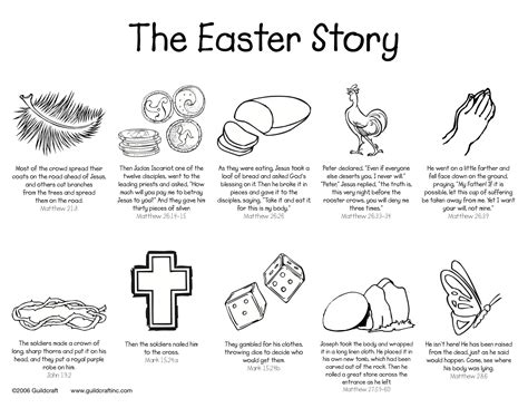 lds coloring pages easter free printable easter coloring pages bible stories 1123141