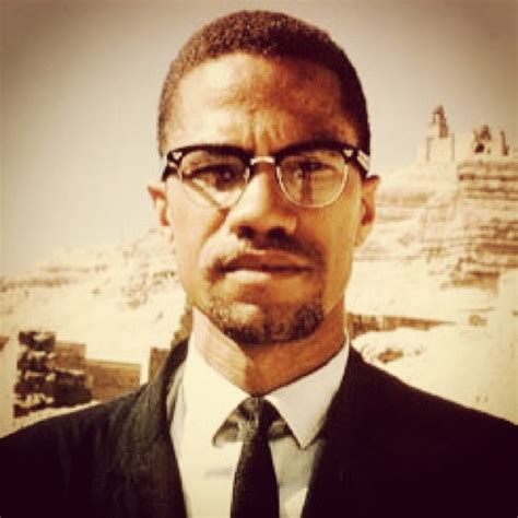 malcolm x color malcolm x color malcolm x had hair in his younger years
