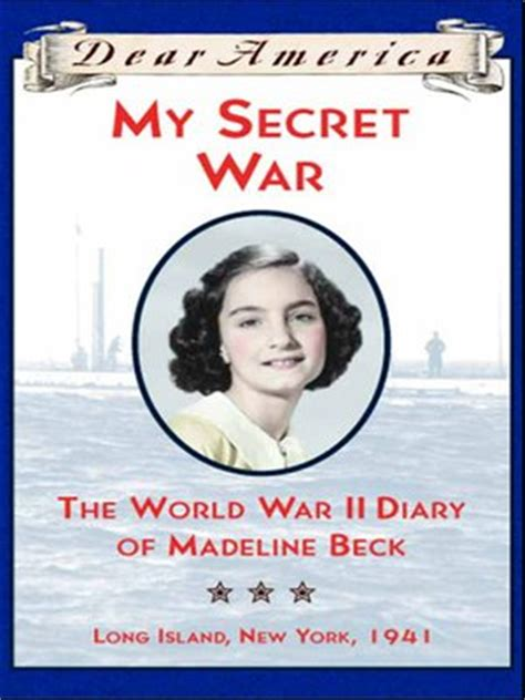 my secret war diary my secret war metro net online lending library