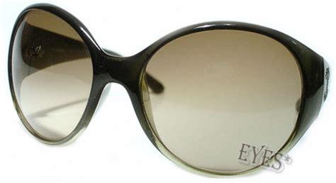 Chanel N 6013 chanel 6013b sunglasses