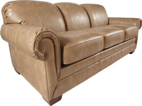 La Z Boy Sleeper Sofa La Z Boy Mackenzie Premier Supreme Comfort Sleep Sofa Morris Home Sleeper Sofas