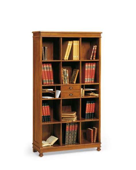 torino librerie mobili e mobilifici a torino arte povera libreria t190