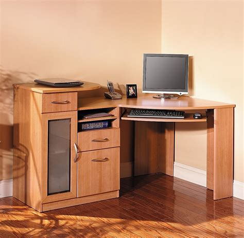 corner computer desk office depot