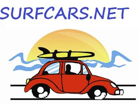 surf car 2017 surf cars confirmed volkswagen microbus 2017 price and