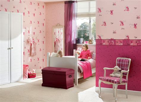 wallpaper bedrooms wallpaper for bedrooms