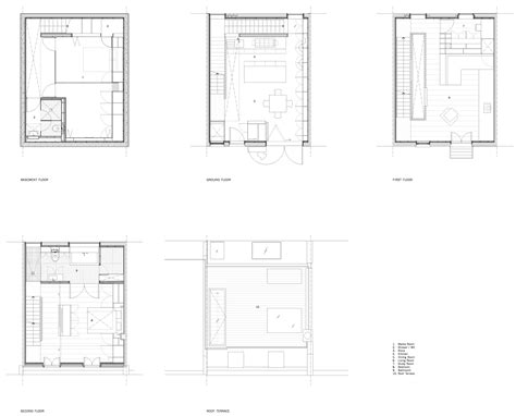 media room floor plans house floor plans with media room