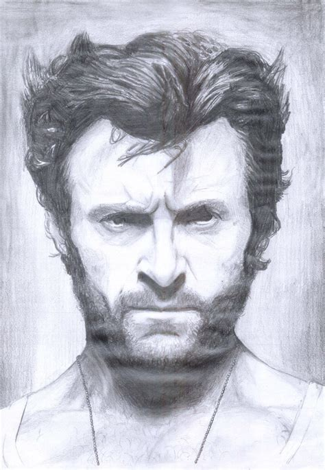 popular sketch artists my pencil sketches by tojo puthumana on deviantart