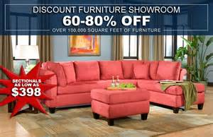 davis home furniture davis home furniture store asheville nc discounted