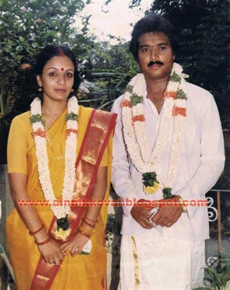 actress ragini karthik sister rathi category gautham karthik