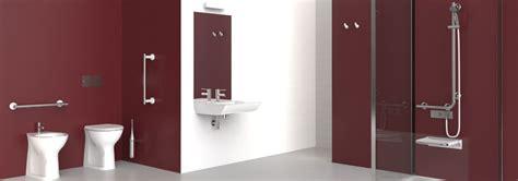 porta per bagno disabili contributi vasca con porta bagni disabili e anziani a rimini