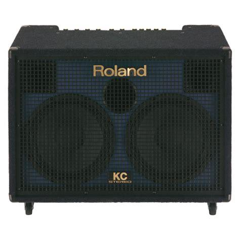 Li Keyboard Roland Kc 880 heavy reviews roland kc 880 audiofanzine