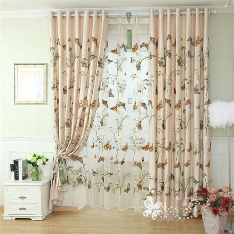 bedroom curtains sale 2014 sale hot sale freeshipping excluded home curtain