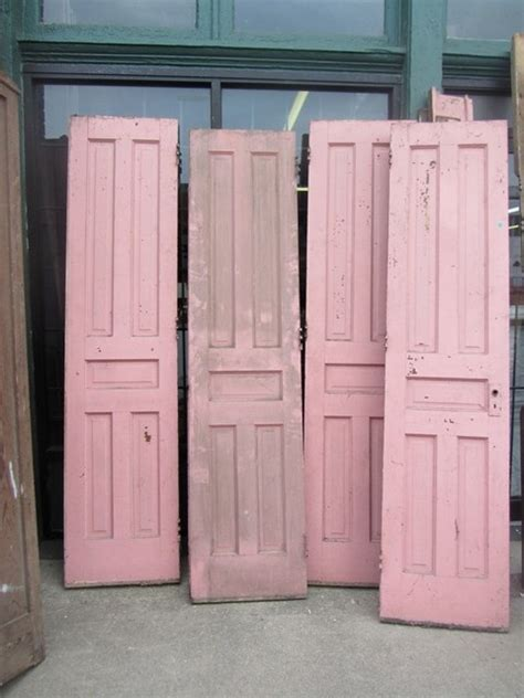 Salvaged Exterior Doors Image Gallery Salvaged Doors