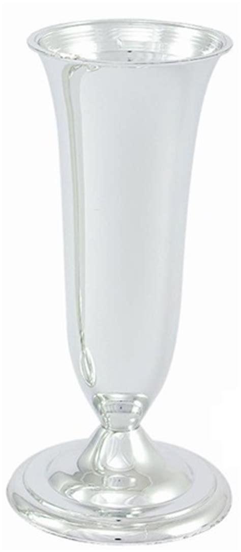 Mini Bud Vases Bulk by Mini Bud Vase Silver