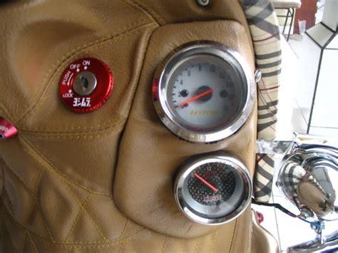 Karpet Sepeda Scoopy doctor matic klinik spesialis motor matic mio sporty