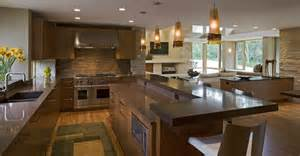 Kitchen Design Architect 1000 Images About Charles Stinson Architecture On