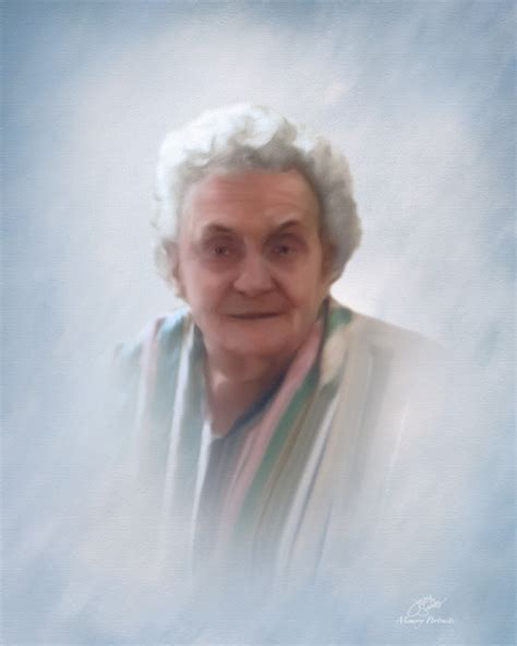 obituary for ruth e leckwatch kalmar