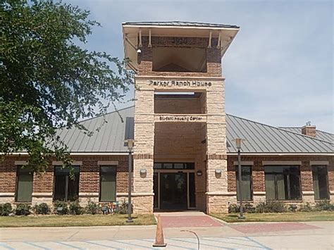 Permian Basin Mba Tuition by Best Bachelor S In Communication Degree Programs