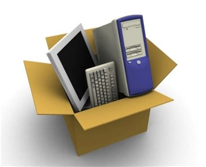 Need Help Moving One Of Furniture by Office Relocation Services Moving Office Made Easy