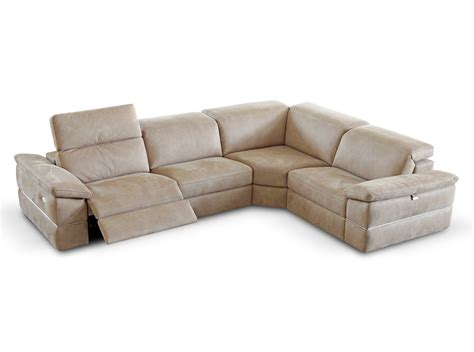 pictures of recliners pictures of sectional sofas with recliners home the honoroak