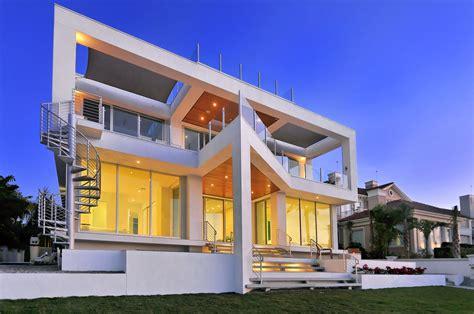 home design magazine sarasota the picture frame house architect magazine dsdg architects sarasota fl usa community