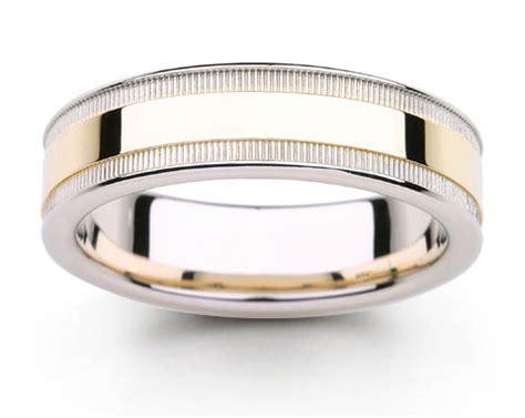 sce 06 looney maiden bridal jewelry earring ideas bridal jewelry mail bridal jewelry