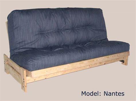 futon nantes nantes futon etcetera