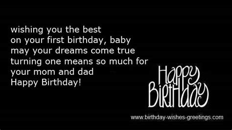 Happy Birthday Baby Quotes Happy Quotes For Baby Boys Quotesgram