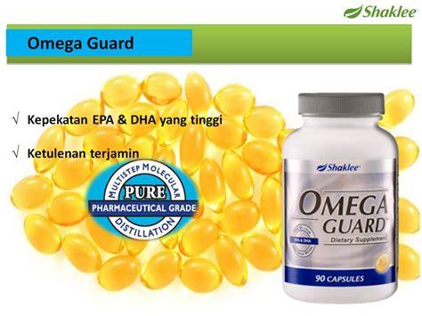 Vitamin Omega Untuk Ibu Pregnancy Kebaikan Omega 3 Untuk Ibu Agar Bayi