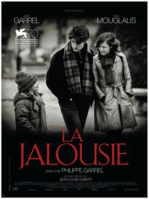 la jalousie en amitié bande annonce la jalousie de philippe garrel 2013