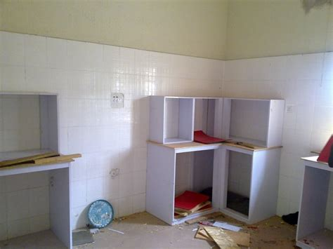 average cost of fitted bedroom cost of fitted kitchen and wardrobes properties nigeria