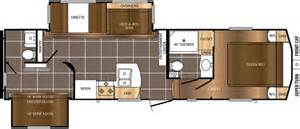 crusader fifth wheel floor plans 2016 prime time crusader lite 30bh fifth wheel southaven