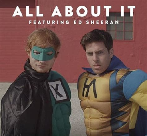 download mp3 ed sheeran all about it song texte all about it hoodie allen ft ed sheeran