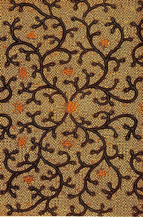 Batik Kain 4 motif batik pringgondani www pixshark images galleries with a bite