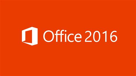Msn Office Microsoft Office 2016 Coming Later This Year Touch